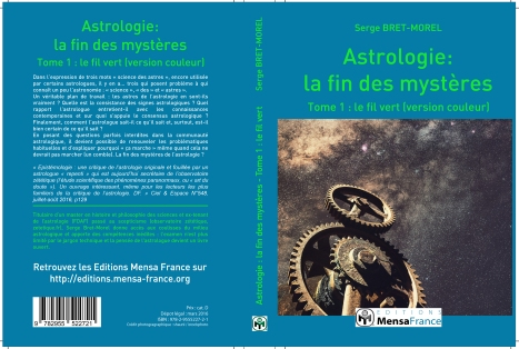 d-fil-vert-papier-couleur-e-2e-edition