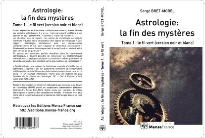 d-fil-vert-papier-noir-et-blanc-d-2e-edition