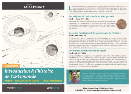 flyer-rectoverso
