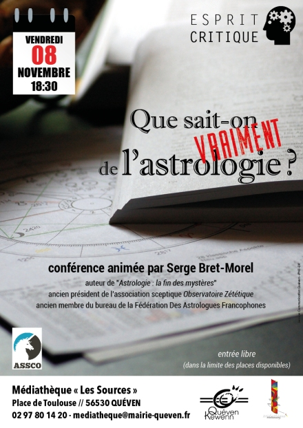 Affiche Esprit critique_astrologie_08112019_vdef